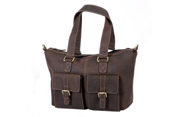 Hand bag BRÜSSEL