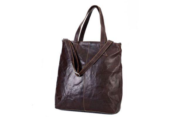 Hand bag IMPERIA