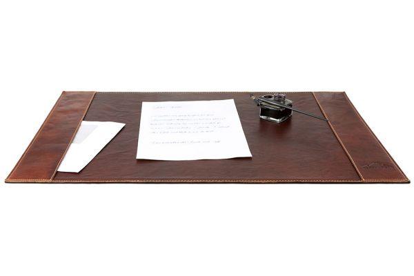 Schreibtischunterlage TIROL