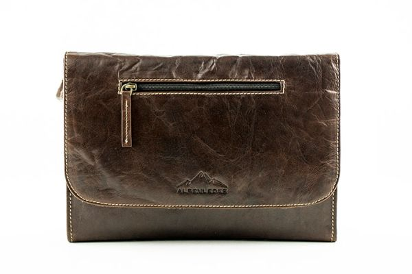 iPad Bag BASEL