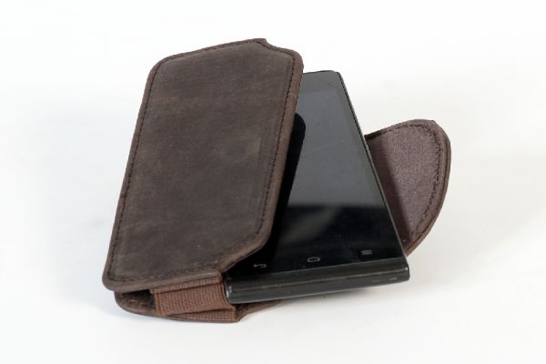 Smartphone Cover TREKKING