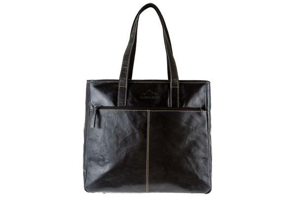 Business Handtasche ARCO