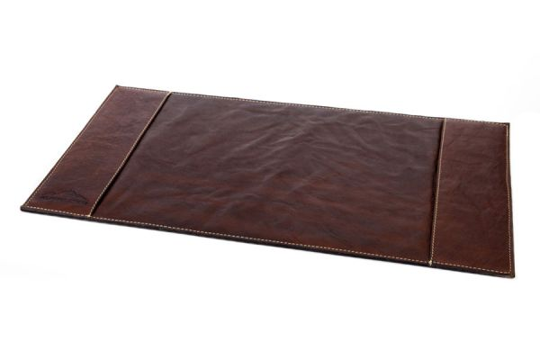 Desk pad PIEMONT