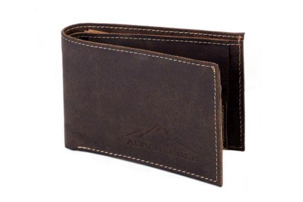 Wallet BRONX