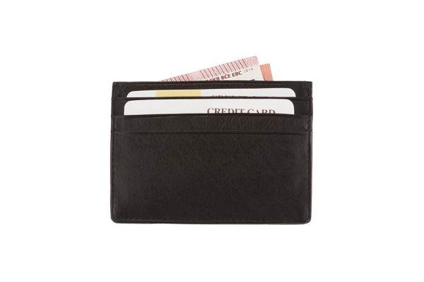 35079 Kreditkarten-Etui