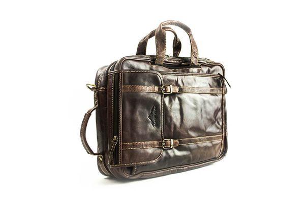 "Multipurpose bag ""ALLGÄU"""