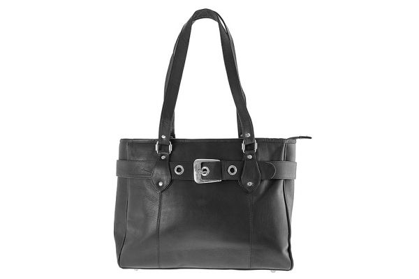 Business Tasche MIRANDA