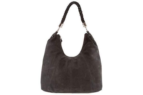 Handtasche BULLOCK