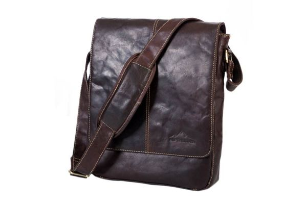 Messenger bag KANSAS