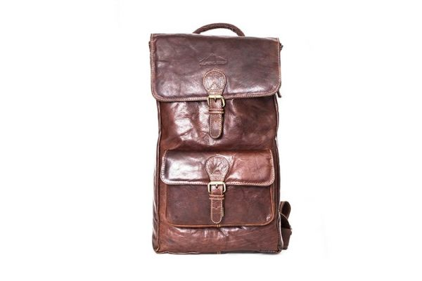 Backpack SCRAMBLER