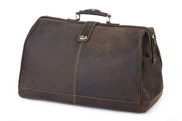 Travel bag DR. DOLITTLE