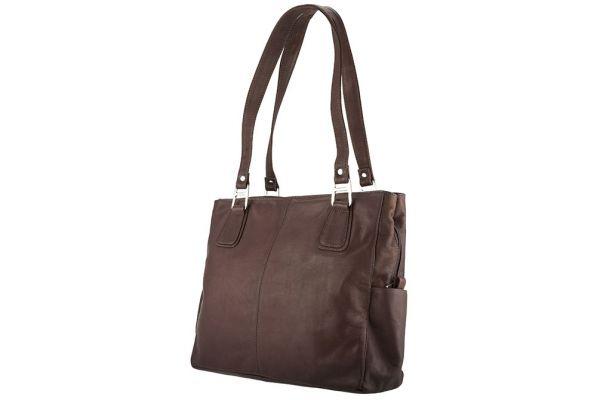 Damenhandtasche »MARLENE«