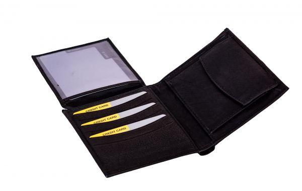 RP003 Brieftasche